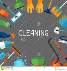 housekeeping background cleaning icons image can be used on housekeeping background cleaning icons image can be used on advertising booklets