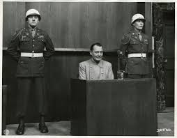 17 best images about judgement at nuremberg united 17 best images about judgement at nuremberg united states army american iers and crime