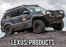 Southern <b>Style OffRoad</b> - Toyota 4Runner Tacoma Bumpers Store