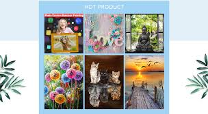 <b>Homfun</b> Official Store - Amazing prodcuts with exclusive discounts ...