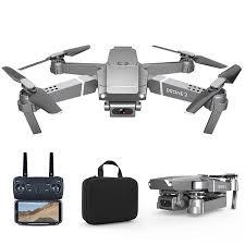 <b>E68 Drone</b> Hd Wide Angle 4k <b>Wifi</b> 1080p <b>Fpv Drone</b> Video Live ...