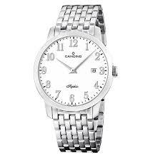 Купить <b>Часы Candino C4416</b>/<b>2</b> Classic в Москве, Спб. Цена, фото ...