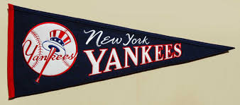 Image result for yankees wallpaper