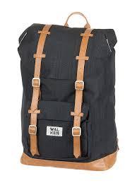 Рюкзак Walker Liberty Concept Black. Walker 8196936 в интернет ...