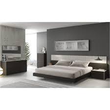 Sliding Door Bedroom Furniture Bedroom Slide Doors For Bedrooms Modern Contemporary Bedroom