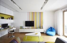 apartment living room decorating ideas decorating design apartment design ideas apartment design ideas amazing interior apartment furniture ideas