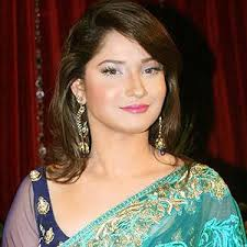 Ankita Lokhande Confirms She Was Considered To Play Lead Role In 'Happy New Year' - ankitalokhande-2