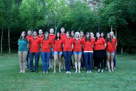 summer work in spain english camps comoconsultingspain com as the spanish academic calendar ends in late 22nd or 23rd is the last day at private and public schools in 2017 look for camps to start the