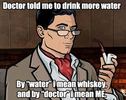 Wolfisms on Pinterest | Whiskey, Bourbon Whiskey and Bourbon via Relatably.com