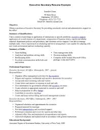 legal secretary resume examples job and resume template 849 x 1099 791 x 1024 232 x 300 150 x 150 middot legal secretary resume examples