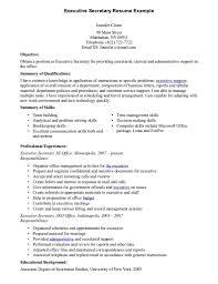 legal secretary resume examples job and resume template 849 x 1099 791 x 1024 232 x 300 150 x 150 middot legal secretary resume examples