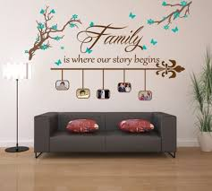 wall decal family art bedroom decor living room wall art quilt patterns