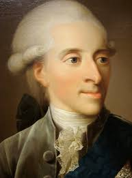 Frederick, Hereditary Prince of Denmark