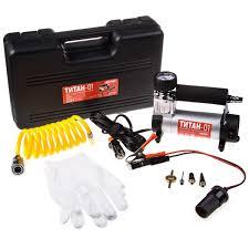 Металлический <b>компрессор</b> 30л/мин в прикуриватель + с ...