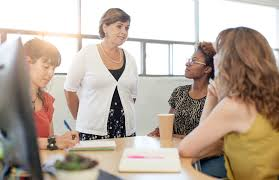 tips for becoming a teacher in your second career next avenue older workers