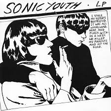 <b>Sonic Youth</b> - <b>Goo</b> | Releases, Reviews, Credits | Discogs