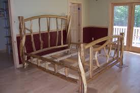 stylish rustic log bedroom furnishings custom wood furniture productions also log bedroom furniture brilliant log wood bedroom