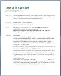 resume business resume format pdf resume business business resume business development resume business resume template throughout business resume business management resume