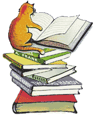 Où achetez vous vos livres? Images?q=tbn:ANd9GcRDbPNhP4amfB7FQJUwuKG8_nfPKpSfuH-CyMPyHGqnT4C4bKhl