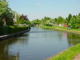 Bildresultat för canal