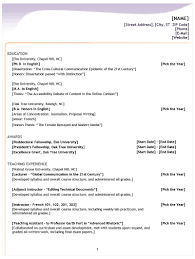 breakupus ravishing resume cover letter sample jobstreet breakupus handsome how to format resume how to format a resume u wanc how to appealing how to format a resume u wanc and gorgeous pimp my resume also