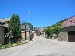 Sainte-Luce