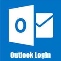 Thumbnail for Como restaurar a senha da conta do Outlook