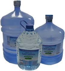 Resultado de imagem para fotos de galões de água mineral