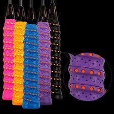 <b>1pc</b> 1m 11 Colors <b>Anti Slip</b> Racket over <b>Grip</b> Roll Tennis <b>Badminton</b> ...