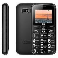 <b>Телефон</b> BQ 1851 Respect — Мобильные <b>телефоны</b> — купить по ...