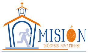 Resultado de imagen de patrones de la mision diocesana tenerife