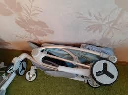Новая! Детская <b>коляска Aimile</b>/Tecnum – купить в Новосибирске ...