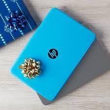 "<b>HP</b> Stream 14"" Intel 4GB RAM, 32GB eMMC Laptop <b>2-pack</b> w/Tech ..."