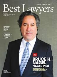 best lawyers in texas by best lawyers issuu best lawyers in new jersey 2016