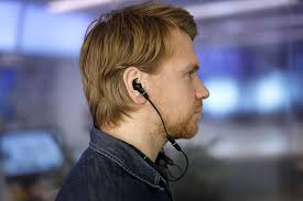 Бизнес и немного музыки - обзор <b>Jabra Evolve</b> 65e — Российская ...