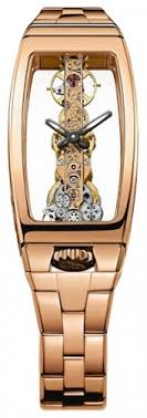 Corum 113.101.55.V880.0000 Watch specs, reviews and features