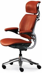 leather office chair cheap office chairs bedroommarvellous leather office chair decorative stylish chairs