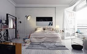 pictures about bedroom floor lamp remodel inspiration ideas bedroom floor lamps design