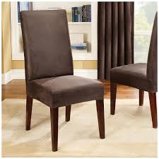 Stretch Dining Room Chair Covers Best Dining Chair Covers Help Keep Your Chair Clean Tool Box Home