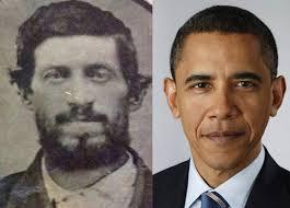 「ireland ancestor american presidents」の画像検索結果