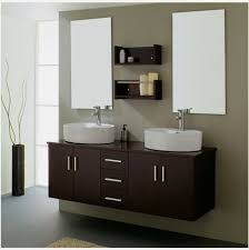 ideas custom bathroom vanity tops inspiring: inspiring ideas bathroom vanities costco with tops canada lanza cosco and sinks uk at silkroad custom winnipeg