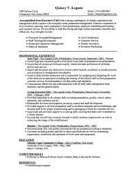 Free Resume Help Philadelphia   Resume Maker  Create professional     Free Resume Help Philadelphia Free Resume Writing Tutorial At Gcflearnfree Cv Curriculum Vitae Help A Resume