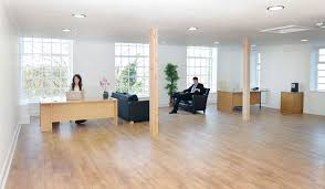rent office space. office space poynton rent f