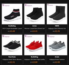 Detail Feedback Questions about <b>Women</b> Casual Shoes Brand Girl ...
