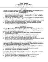 images about Example Resume CV on Pinterest Resume Help  Sample Resume  Resume Samples  Samples Examples  Examples Resume  Management Resume  Sales Management  Http Exampleresumecv  Word Versions