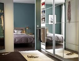 wardrobe doors wardrobes and glamour on pinterest architecture ideas mirrored closet doors