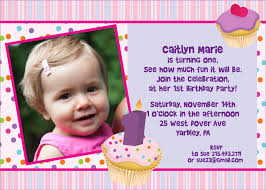 kids birthday invitation wording net birthday invitation wording for kids st birthday iidaemilia birthday invitations