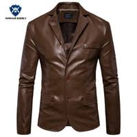 Black <b>Leather</b> Motorcycle <b>Jacket</b> For Men Australia | New Featured ...