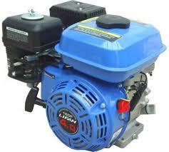 Купить <b>двигатели</b> садовой техники: цены, описание ...
