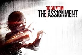the evil in the assignment game movie all cutscenes dlc hd the evil in the assignment game movie all cutscenes dlc hd